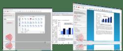 sonic PDF 3