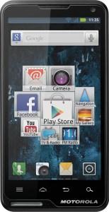 motoluxe phone