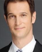 Tyler Harcott