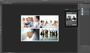istockphoto adobe plugin