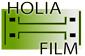 holia film