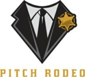 pitch rodeo