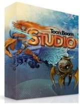 toon boom studio 7