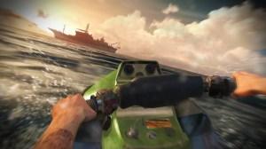 Far Cry 3 SS2