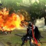Bayonetta 2 Screen_1