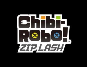 N3DS Chibi-Robo ZipLash