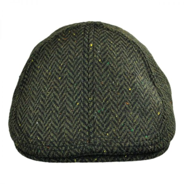 20+ Ivy Wool Cap Pictures and Ideas on STEM Education Caucus fc679d923f0