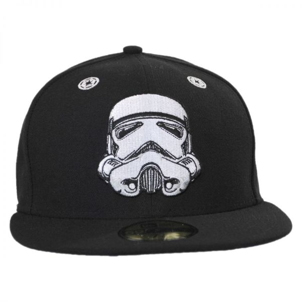 20+ Stormtrooper Star Wars Hats Pictures and Ideas on Meta Networks c0249f28478d
