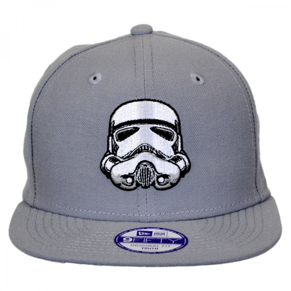 20+ Star Wars Flat Bill Hats Pictures and Ideas on Meta Networks 4513aa50eb30