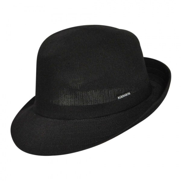 20+ Trilby Hat Pictures and Ideas on STEM Education Caucus ed0dbcc2eea