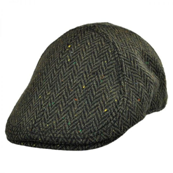 20+ Ivy Cap Goorin Bro Pictures and Ideas on Meta Networks e6f864c2961