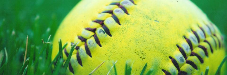 07_softball