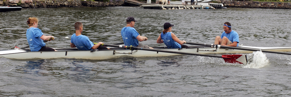 09_rowing