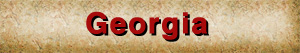 Link To Georgia Towns