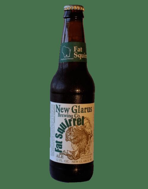 aa-new-glarius