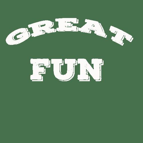 great-fun-big
