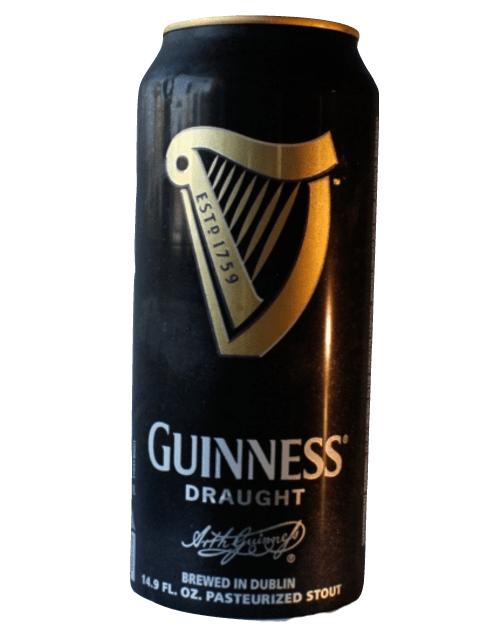 aa-guiness-can-bigger