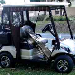 Golf Cart Accidents Stove Switch Wiring Diagrams Fhp Called Into Investigate Accident On Busy
