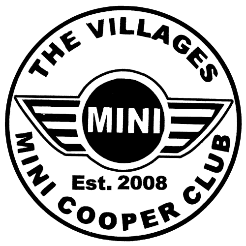 small resolution of mini logo cropped