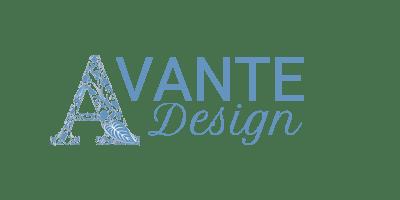 Avante Design Logo