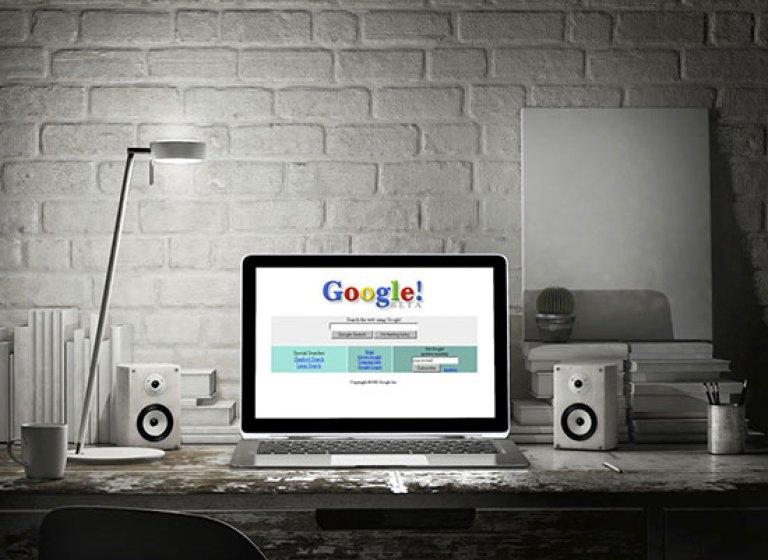 Retro-Google-1998