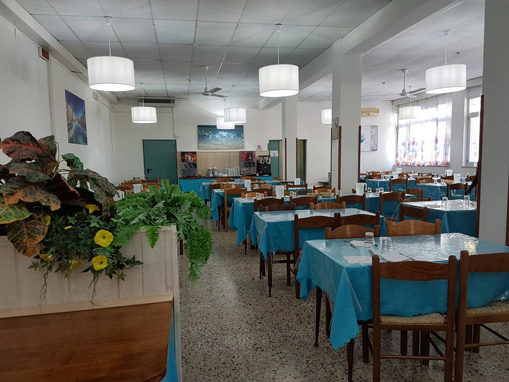 Accademia  Villaggio Accademia