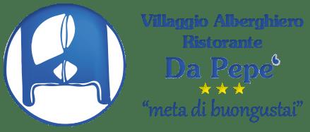 LogoPepenobg
