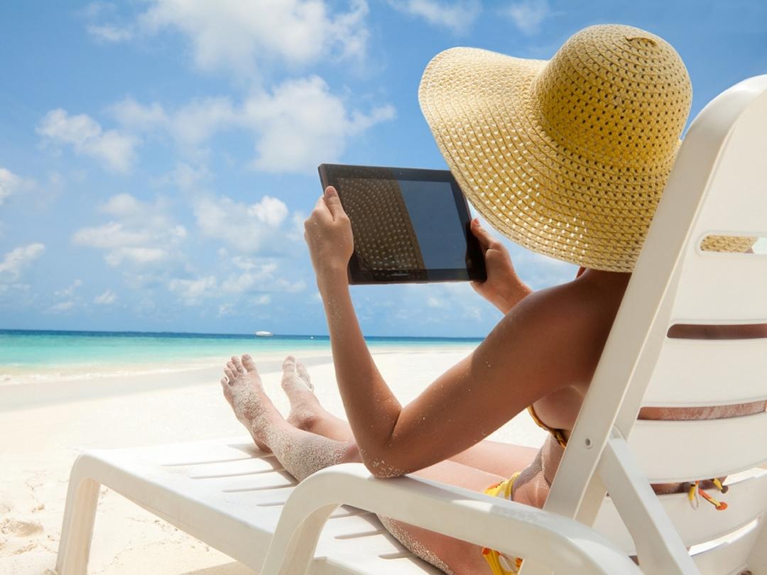 villaggio-le-palme-ascea-marina-turismo-digitale-le-mete-turistiche-piu-apprezzate-nel-cilento-001.jpg?fit=1080%2C810&ssl=1