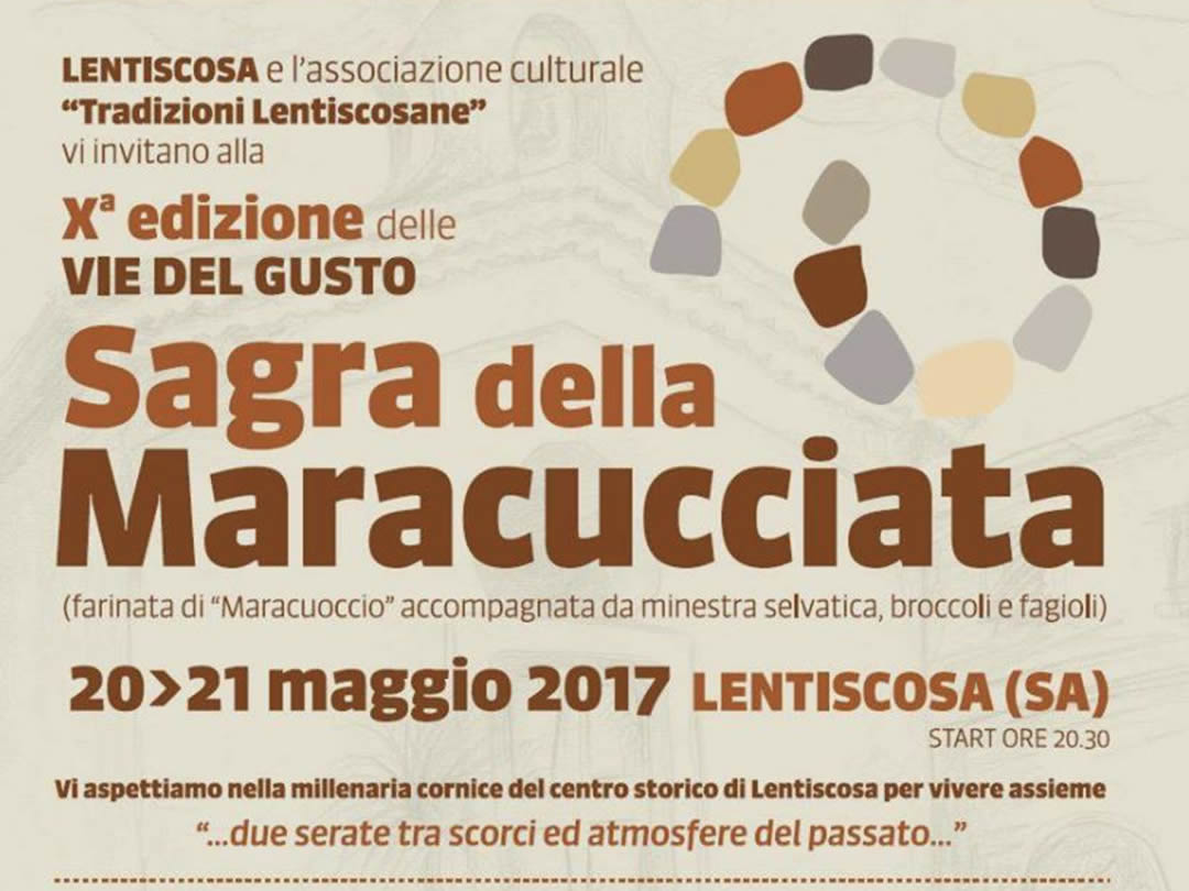 villaggio-le-palme-ascea-vie-del-gusto-sagra-della-maracucciata-001.jpg?fit=1080%2C810