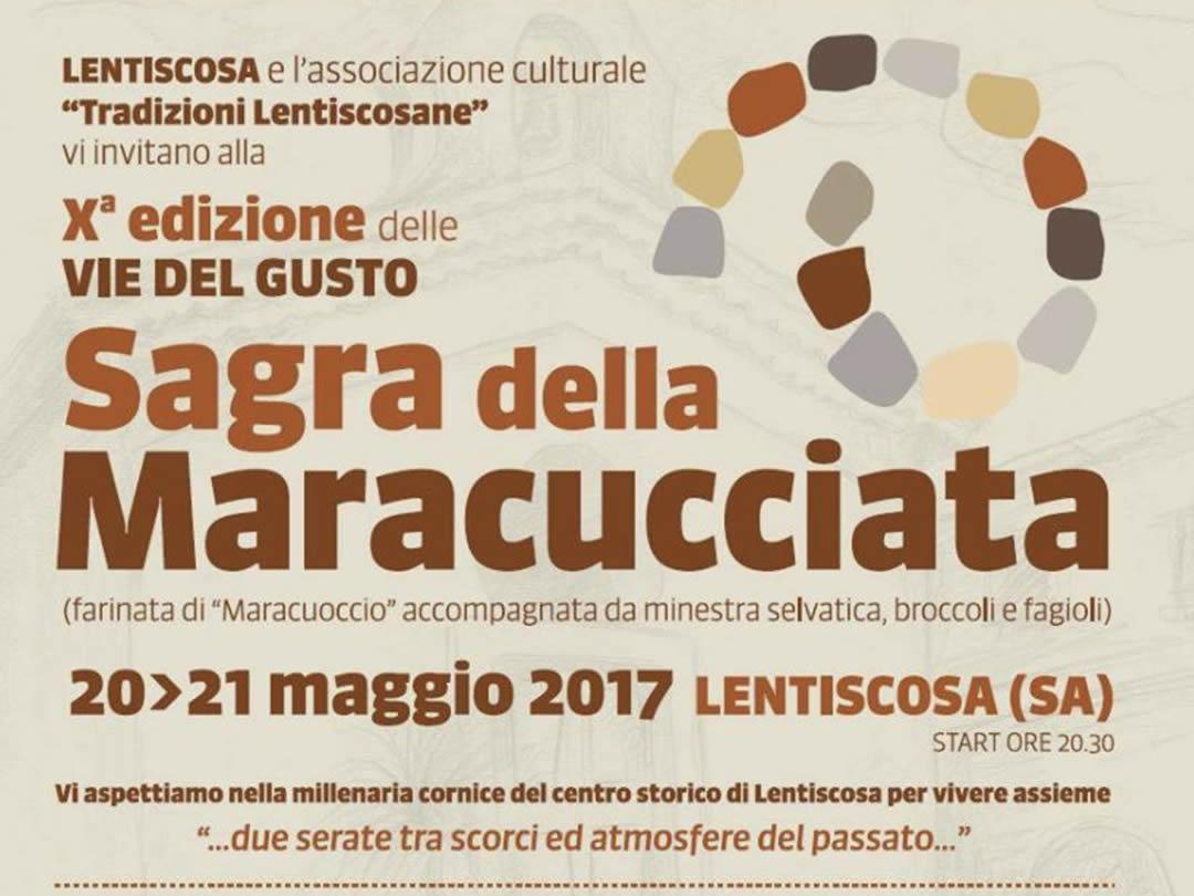 villaggio-le-palme-ascea-vie-del-gusto-sagra-della-maracucciata-001.jpg?fit=1080%2C810&ssl=1