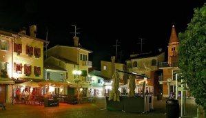 %name caorle venezia centro storico