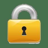 %name lock