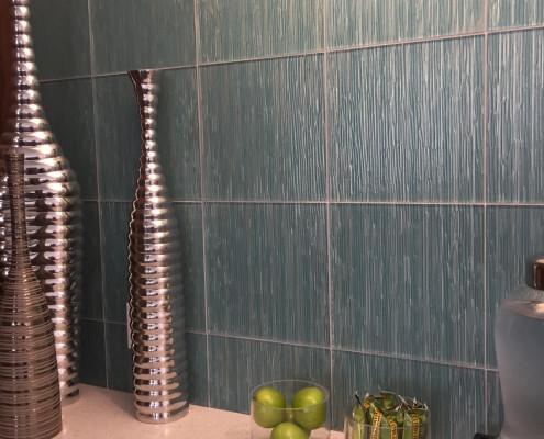 mesa wholesale tile design ideas