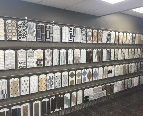 gilbert wholesale tile company