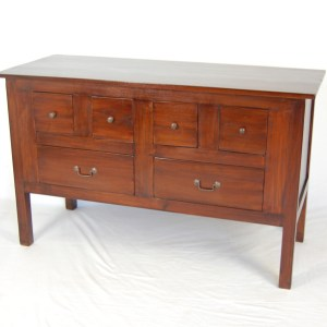 java-6-drawer-buffet-medium-2