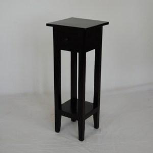 java-tall-slim-table-dark-2