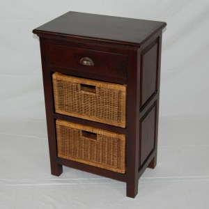 madika-mahogany-2-basket-1-drawer-unit-2