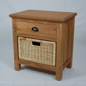 madika-teak-1-basket-1-drawer-unit-natural-rattan-4