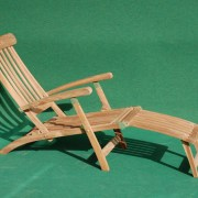 teak-steamer-chair-7