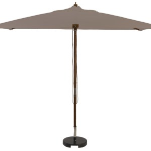 sturdi-plus-fsc-wood-3m-x-2m-rectangular-parasol-taupe