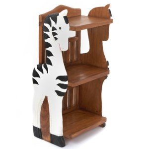 zebra-bookcase