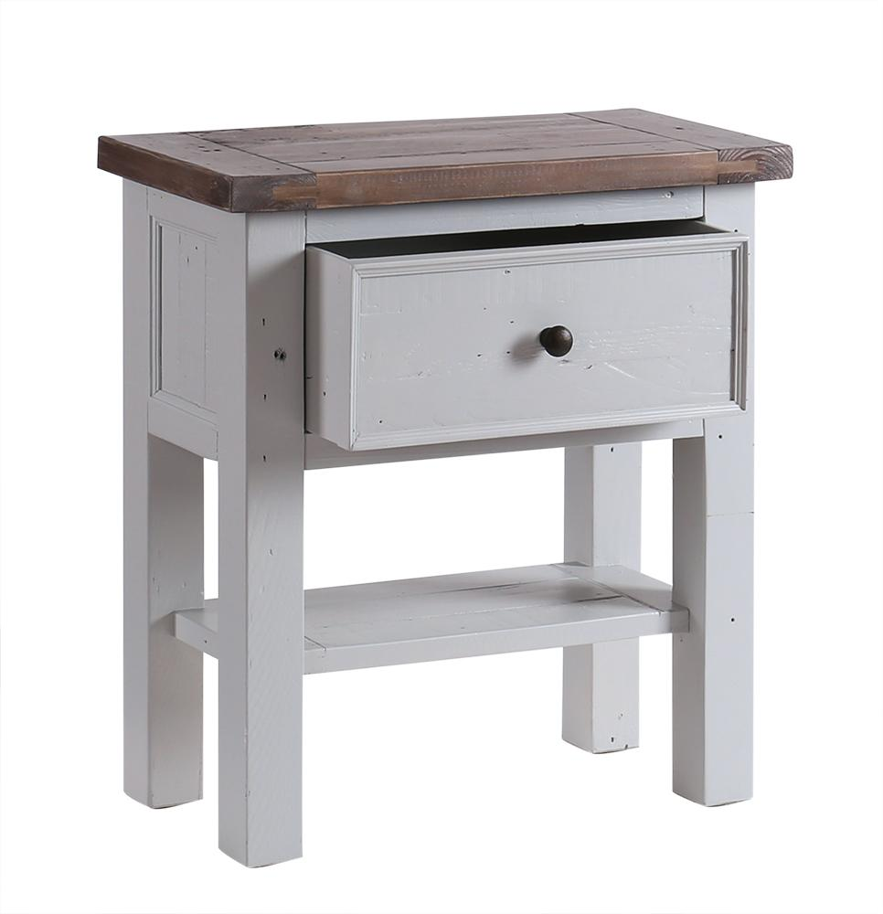 Small Console Table With Drawers And Shelf Brokeasshome Com