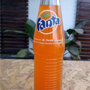 Fanta 30 Cl