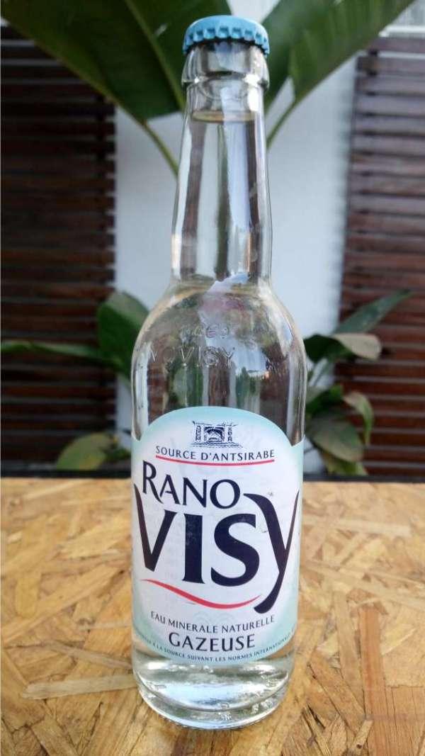 Ranovisy 50Cl