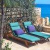 Stella Maris Villa Sun Terrace