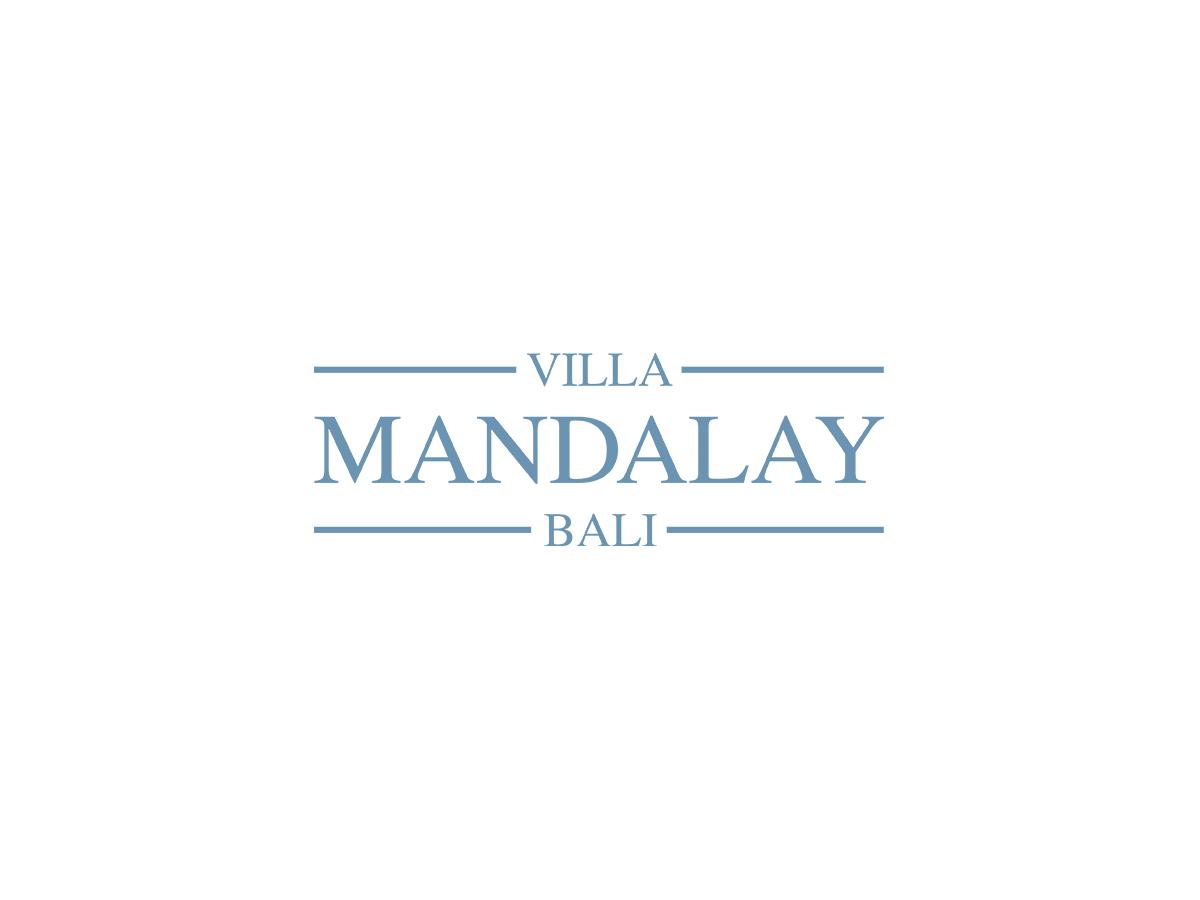 Villa Mandalay Seseh Beach 7 Bedroom Luxury Villa Bali