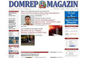 DomRep Magazin