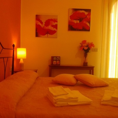 Tariffe  Bed and Breakfast Giardini Naxos  Villa Marysa BB