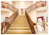Villa Monaco Adeje Tenerife Luxury Villas Holiday Rentals