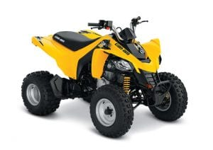 can-am, canam, DS 250, ds, 250, 250 hp, 2017, quadriciclo, atv